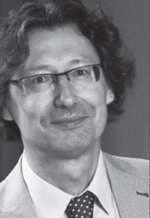 plastische chirurgie freiburg uniklinik