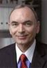 <b>Volker Tronnier</b> - Tesch