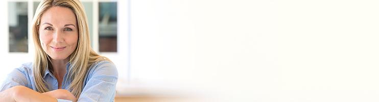 private zahnzusatzversicherung weniger dazu bezahlen dkv. Black Bedroom Furniture Sets. Home Design Ideas