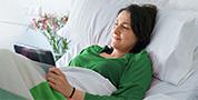 private krankenversicherung pkv und zusatzversicherung dkv. Black Bedroom Furniture Sets. Home Design Ideas